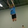 Gymnastiek jongens/meisjes