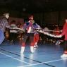 Advendo Kerstshow 1995