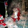 Advendo Kerstshow 2003
