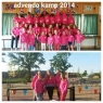 Kamp 2014