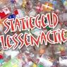 Statiegeld actie bij turnselectie *Update 9-3-2016